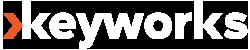 keyworks Logo